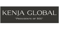 「KENJA GLOBAL(賢者グローバル)」に島至社長が掲載されました