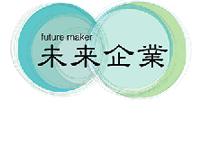 TOKYO MX番組『未来企業』にて当社が紹介されました!